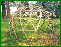 GEODESIC FRAME PAGE 3
